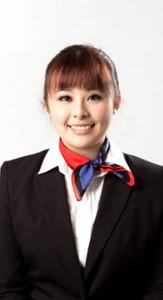 Karian Lin